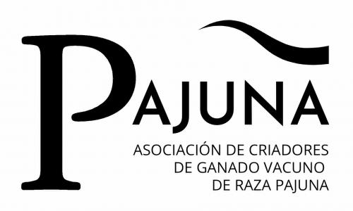 EGÜEN Consultores diseña logo de la Pajuna
